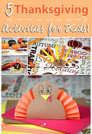 thanksgiving activities dallas 2014 divascuisine