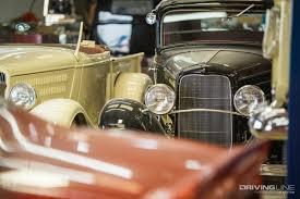 gas monkey cars gas monkey garage u0027s aaron kaufman on building cars for fast n