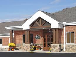 rehabilitation u0026 physical therapy at bcv in ashland ohio