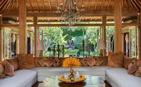 tropical living room ideas luxury retreats magazine