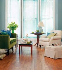 floor and decor laminate wood and laminate flooring guide