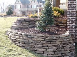 home depot landscape design