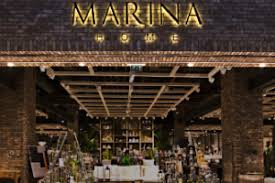 marina home interiors remarkable marina home interiors flatblack co