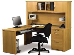 Contemporary Office Tables Design Office Furniture Furniture Endearing Wooden Work Desk Design For