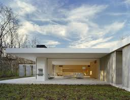 Best Modern Images On Pinterest Architecture Homes And Spaces - Modern country home designs