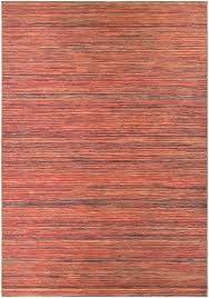 Outdoor Bamboo Rug Knotted Tibetan Rug Horchowcom Rug 10 X 12 Look Bamboo