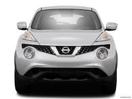 nissan juke reviews 2016 nissan juke 2016 s in bahrain new car prices specs reviews