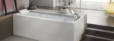 leroy merlin vasche da bagno vasche da bagno le migliori prezzi e caratteristiche