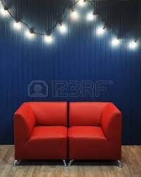 Painting A Leather Sofa Faux Painting Stock Photos U0026 Pictures Royalty Free Faux Painting