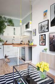 the 25 best ikea small apartment ideas ikea studio 3935 home