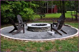 backyard landscaping with pit backyard pit ideas landscaping backyard pit landscaping