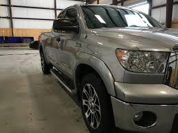2010 toyota tundra warranty 2010 tundra sr5 cab 5 7l v8 nav 2wd 43k mi 1 owner