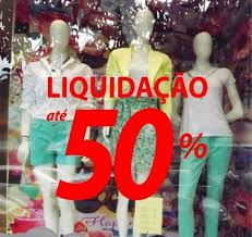 Liquidação de Verão movimenta lojas do Centro de Cachoeiro de ...