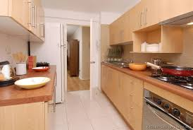 Light Wood Kitchen Modern Wood Cabinets Beautiful Pictures Of Kitchens Modern Light