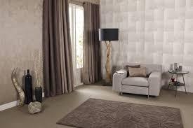 papier peint pour chambre à coucher adulte papier peint pour chambre coucher papier peint pour chambre à