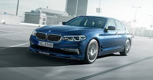 bmw 2013 5 series price bmw 5 series review specification price caradvice