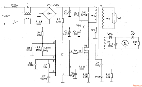 silicon control rectifier scr basic ac circuit youtube wiring