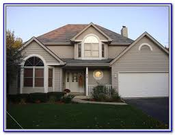 most popular exterior house colors 2014 australia painting