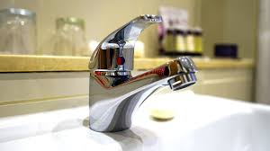 best bathroom faucets for your rv tested december 2017