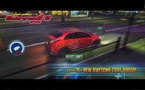 underground apk underground crew 2 drag racing 2 3 apk android racing