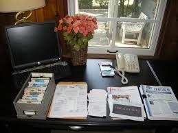 Neat Desk Driver Neatdesk Receipt Scanner Blank Invoice Sheet Pdf How To Invoice