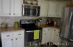 kitchen cabinets renovation kitchen cabinet renovation guest post country chic paint blog