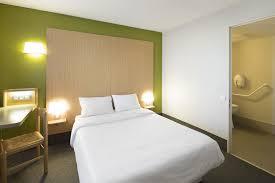 chambre d h e beaune book b b hôtel lyon ouest tassin tassin la demi lune hotel deals