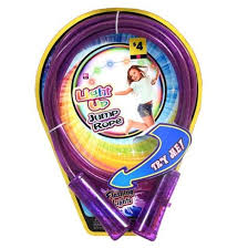 light up jump up jump 1 ct assorted