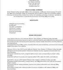 download medical resume templates haadyaooverbayresort com