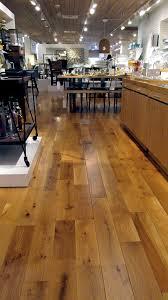 Laminate Flooring Dalton Ga Dalton Carpet One Commerical Floors Crate U0026 Barrel Avalon