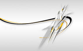 black and yellow line wallpapers and images wallpapers pictures