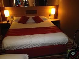 chambre d h es bastille la chambre photo de hotel pavillon bastille tripadvisor