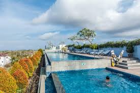hotel zen rooms uluwatu gwk jimbaran indonesia booking com