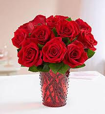 a dozen roses dozen roses sending a dozen roses 1800flowers