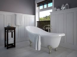 bathroom remodeling san antonio u2014 vision design build