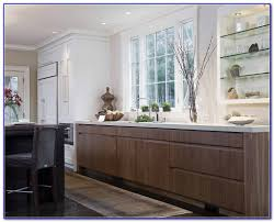 cheap kitchen cabinet door handles cabinet home furniture