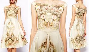 rochii vintage rochii de primavara si vara 2014 and summer dresses