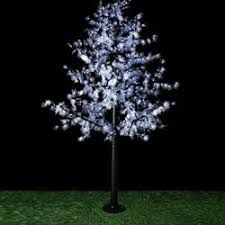 led tree light in delhi manufacturers suppliers retailers of