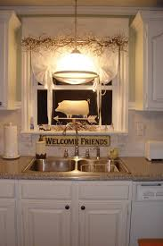 Pinterest Country Kitchen Ideas Dream by Budget French Country Decorating Our Kitchen On A Budget This
