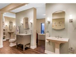 KOHLER Bathroom  Kitchen Products At Morgan Bros Kitchen  Bath - Bathroom design concepts