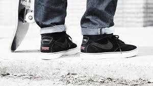 Nike Levis nike and levi s 511 skateboarding denim nike news