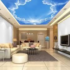 chambre color馥 adulte gobain gyproc hindistan oda tavan tasarımlar yaşam