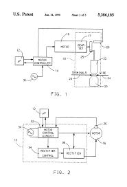 good drive100 series economic vector control inverter 4m group
