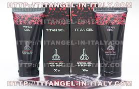 titan gel italy titan gel original pembesarpenissexsolo com