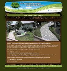 home comfort gallery and design troy ohio brainscanmedia com inc a web solutions company colorado web