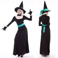 halloween costume wizard online get cheap wizard halloween costume aliexpress com