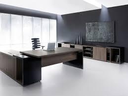 Modern Desks Canada Office Desk Office Stunning Modern Executive Desk Modern