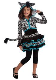 Zebra Halloween Makeup by Zebra Costumes Halloweencostumes Com