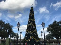 christmas decorations at epcot img 1191 img 1183 img 1181 img 1184