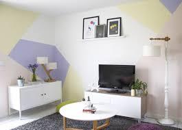 Visites Privées 13 Appartements Français Osent La Couleur Visite Privée Cotemaison Fr Ma Maison Celle Des Autres